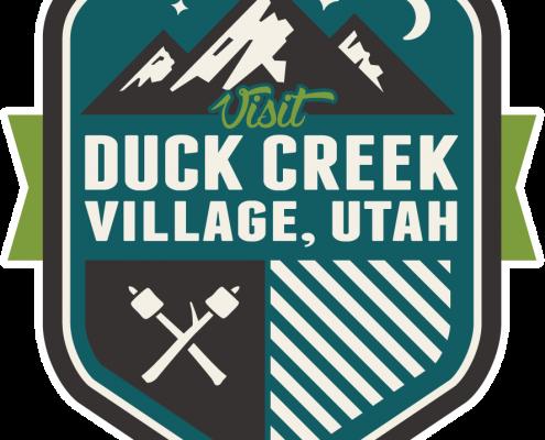 DCVU-Logo