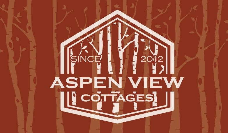 Aspen View Ctaages