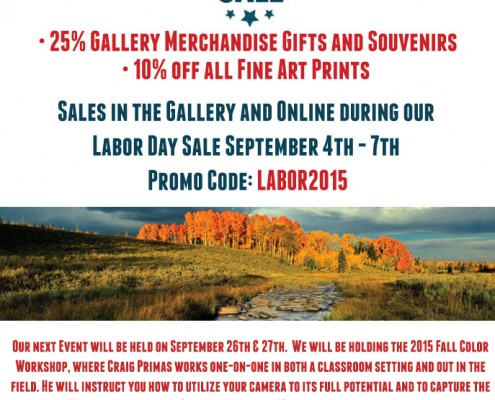 Craig-Primas-Labor-Day-Sale