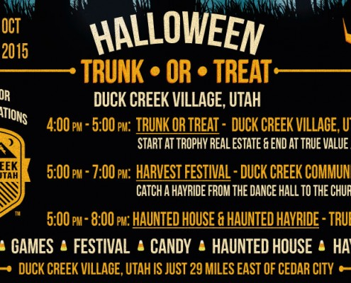 Duck-Creek-Village-Trunk-Or-Treat-update-trim