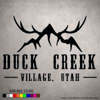 Duck-Creek-Mountain-rac