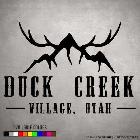 Duck-Creek-Mountain-rac