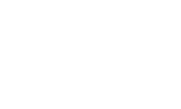 Visit Duck Creek