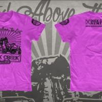Mens_Tees-pink