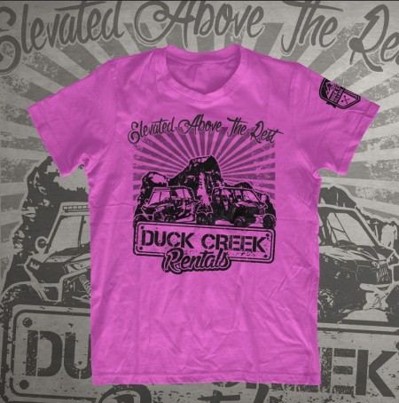 Mens_Tees.-square-pink