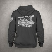 BHC-Hoodie-DH-Back
