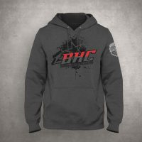 BHC-Hoodie-DH-Front