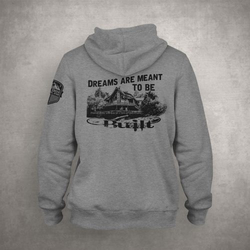 BHC-Hoodie-SPGrey-Back