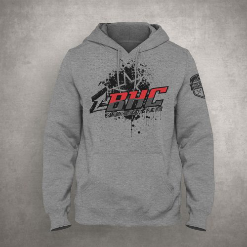 BHC-Hoodie-SPGrey-Front