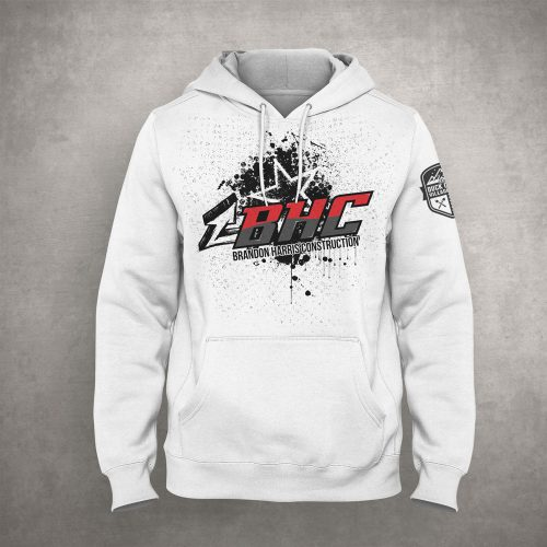 BHC-Hoodie-White-Front