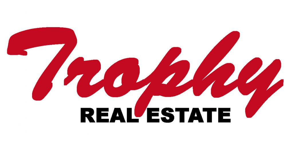 Duck Creel Real Estate - Trophy Real Estate