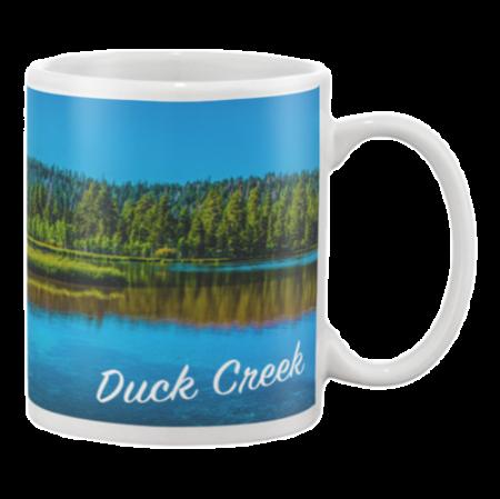 duck-creek-pond-mug
