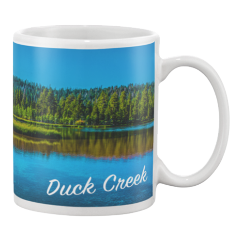 duck-creek-pond-mug