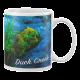 mammoth-rock-mug