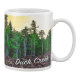mavajo-lake-lava-rock-mug