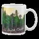 mavajo-lake-lava-rock-mug