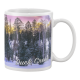 snow-ridge-mug