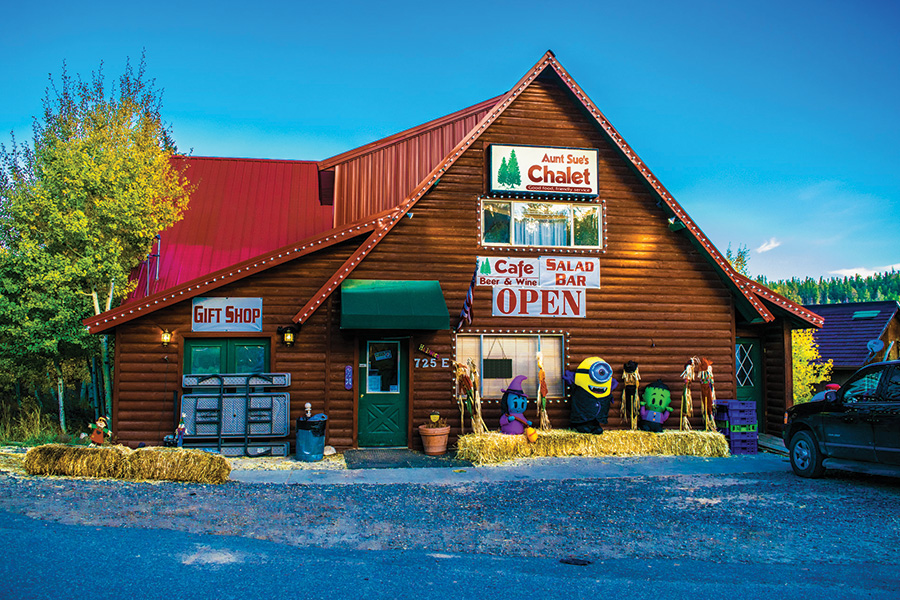 Duck Creek Village Utah >> Plan A Trip To Duck Creek Village, Utah - Visit Duck Creek